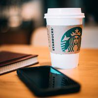 A legmenőbb Starbucks a világon