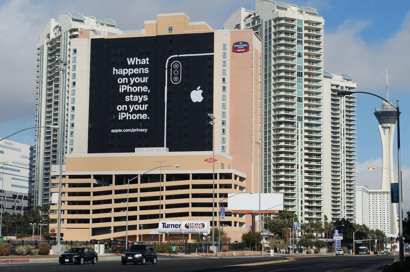business_insider_apple.jpg