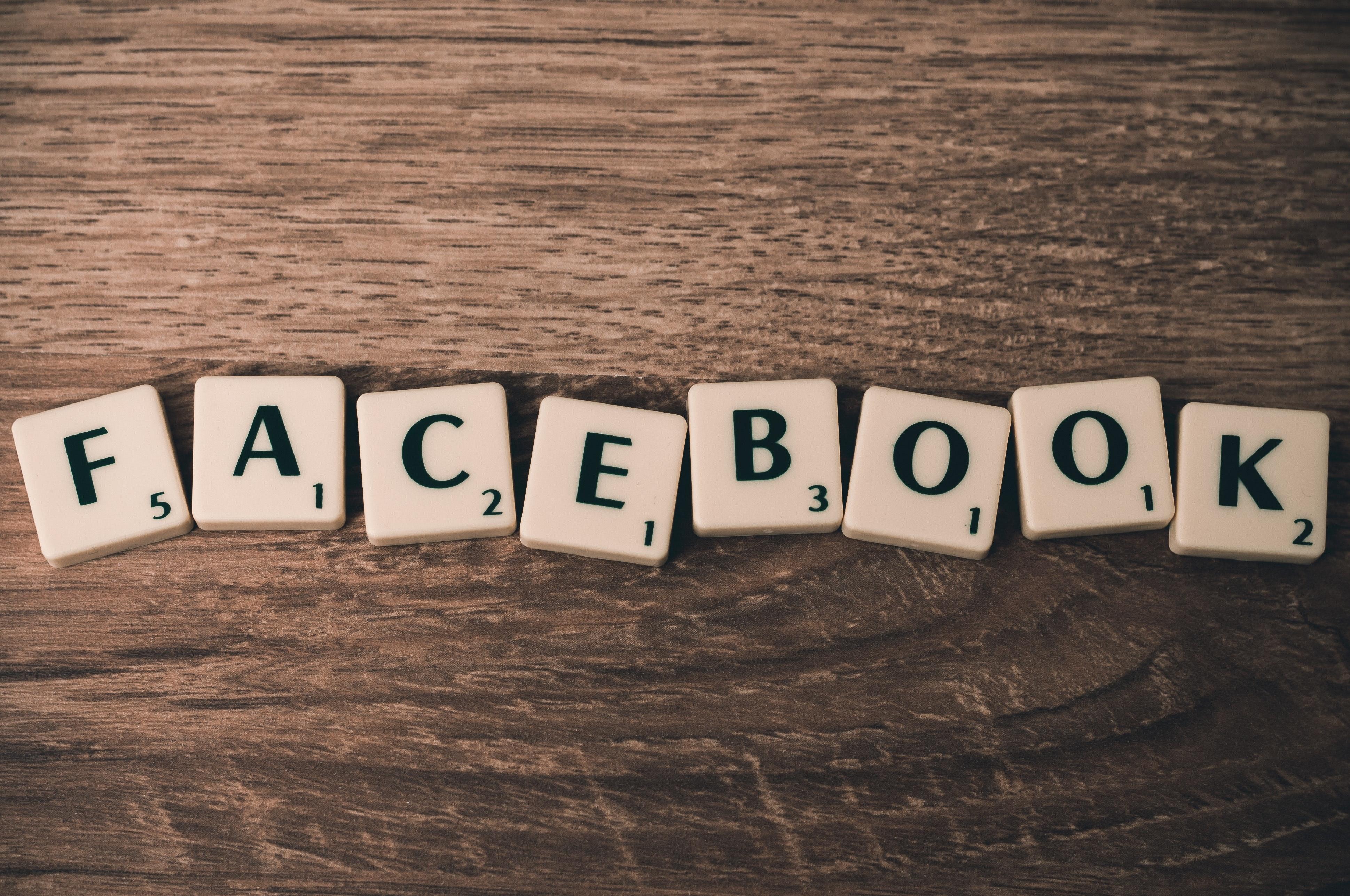 facebook-internet-letters-262545.jpg