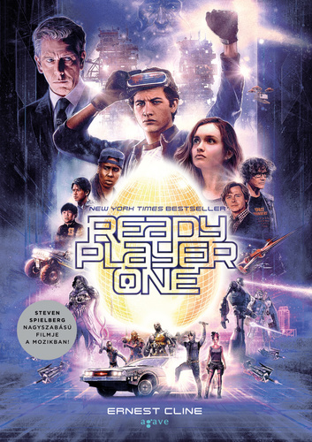 ready_player_one_covar.png