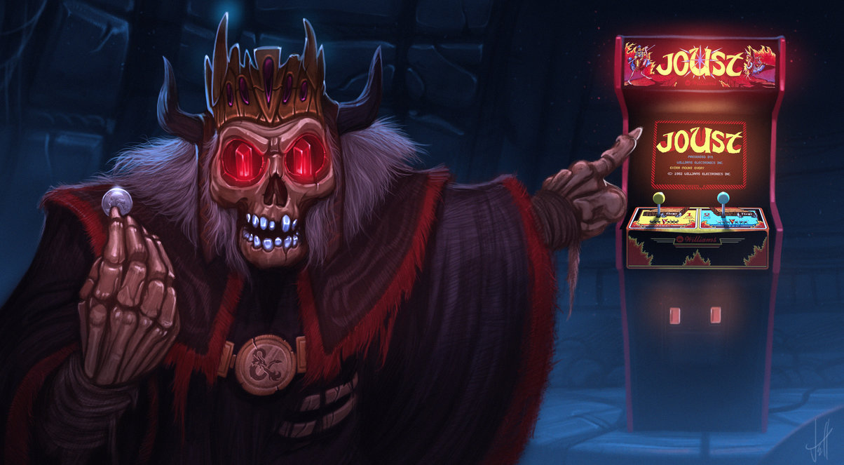 ready_player_one_lich_king_challenges_wade_by_jdelgado-d8ox2kg.jpg