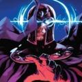 A Marvel kinyírta az egyik MCU-s Bosszúállót
