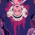 A Netflixes Sabrina hátborzongató kalandjai képregényként folytatódik tovább