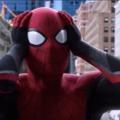 És azt tudtad, hogy Pókember korábban [SPOILER] segítségével szerezte vissza a titkos identitását?