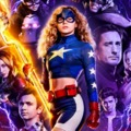 Stargirl: Ők lennének a 2. évad gonosztevői?