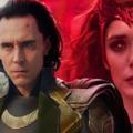 Loki: Az évadzáró epizód választ adna a WandaVision stáblista utáni jelenetére?