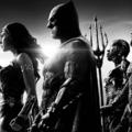 A Snyder Cut története