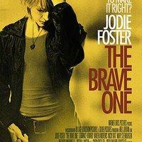 Filmkritika: A MÁSIK ÉN (The Brave One, USA, 2007)*