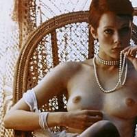 VHS Paradise: Emmanuelle