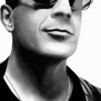 Az utolsó előtti akcióhős - Bruce Willis karrierje