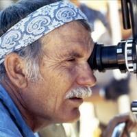 Megölni a vadnyugatot: Sam Peckinpah westernjei