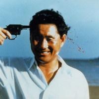 VIOLENT COP, BOILING POINT, SONATINE - Kitanó Takesi jakuza-trilógiája