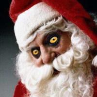 Karácsonyifilm-sorozat decemberben a Geekblogon!