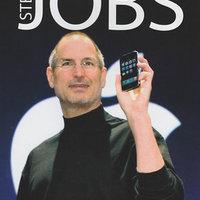 Steve Jobs - A digitális kor látnoka