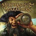Fosztogasd a barátaidat: Merchants & Marauders
