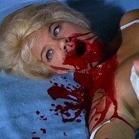 Helovín Horror Cselendzs – 2013
