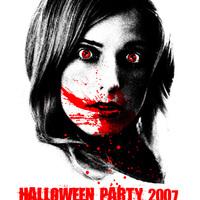 Hármas horrorvetítés Halloweenkor!