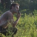 The Walking Dead 1x05-06 – Wildfire, TS-19