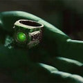 Green Lantern - előzetes