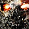 Terminator 4: Megváltás