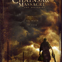 Filmkritika: A TEXASI LÁNCFŰRÉSZES: A KEZDET (The Texas Chainsaw Massacre - The Beginning, USA, 2006) **