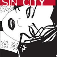 ComiXtúra: SIN CITY - A NAGY MÉSZÁRLÁS ***