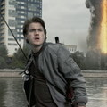 Villámkritika: A legsötétebb óra, Mission: Impossible 4, Sherlock Holmes 2, Texas gyilkos földjén