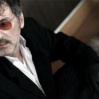 Filmhír: MR 73 (Franciaország, 2008)