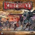 RuneWars társasjáték