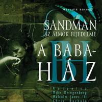 Sandman, az álmok fejedelme 2: A babaház