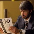 Villámkritika: Az Argo-akció, Rontó Ralph, Az utolsó műszak, Vadállatok