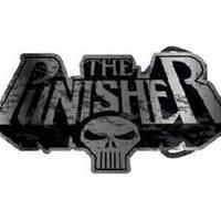 Élőszereplős Punisher TV sorozat indul?