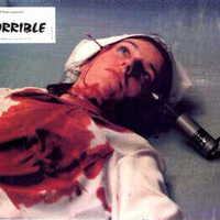 Filmkritika: ABSURD (olasz, 1981) **