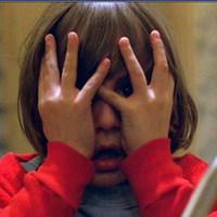 Filmkritika: A RAGYOGÁS (The Shining, USA, 1980) *****