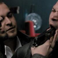 Filmkritika: ZUHANÓREPÜLÉS (Magyarország, 2007) ***