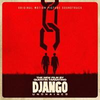 Geekzaj #15: Django elszabadul, Dredd, Lincoln, Skyfall