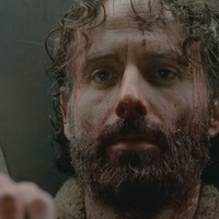 The Walking Dead: 4. évad
