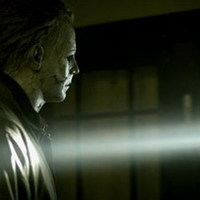 Filmkritika: HALLOWEEN (USA, 2007) **