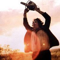 Filmkritika: A TEXASI LÁNCFŰRÉSZES MÉSZÁRLÁS (The Texas Chainsaw Massacre, USA, 1974) *****