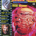 From Beyond extra!