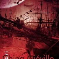 China Miéville: Armada