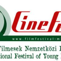 4. Cinefest – Fiatal Filmesek Nemzetközi Fesztiválja (vol 2.)
