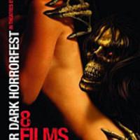Filmbemutató: AFTER DARK HORRORFEST 2007