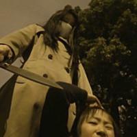 Filmkritika: A SLIT-MOUTHED WOMAN (Japán, 2007) ***