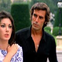 Filmkritika: SZERELMI VÉRSZOMJ (Lo strano vizio della Signora Wardh, olasz-spanyol, 1971) *****