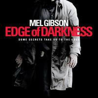 Edge of Darkness - előzetes