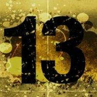 13 - előzetes