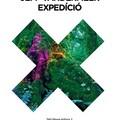 Jeff VanderMeer: Expedíció