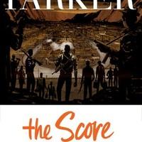 Panelprogram: Parker: The Score