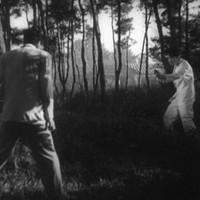 Kurosawa retrospektív: Veszett kutya